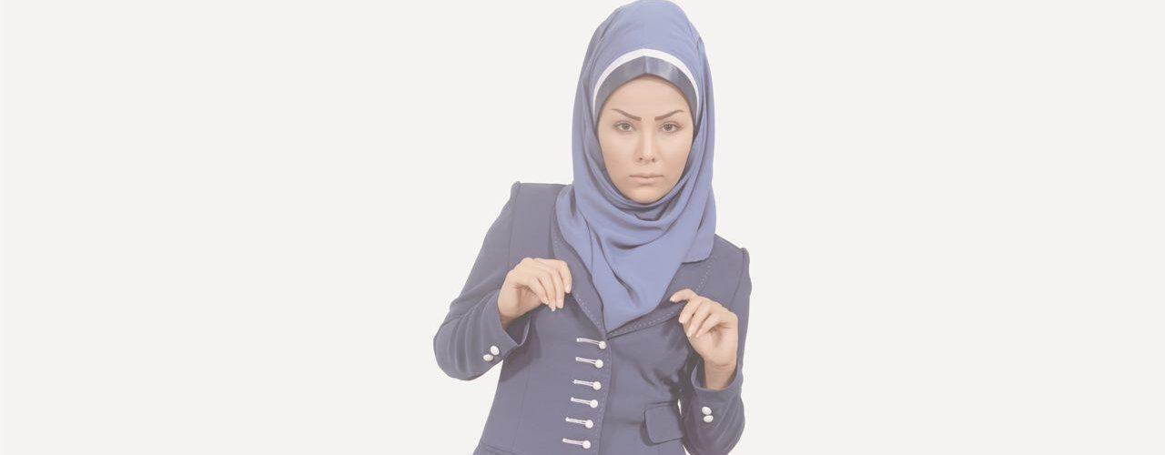 خرید لباس فرم زنانه