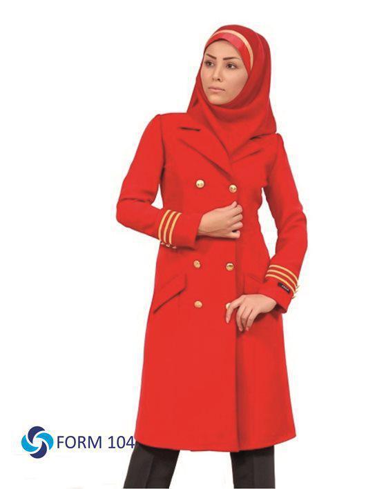 104 3 - گالری لباس فرم