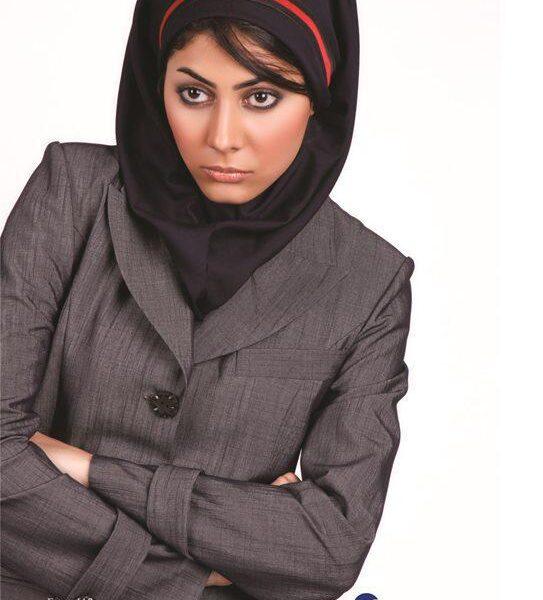 فروش لباس فرم زنانه