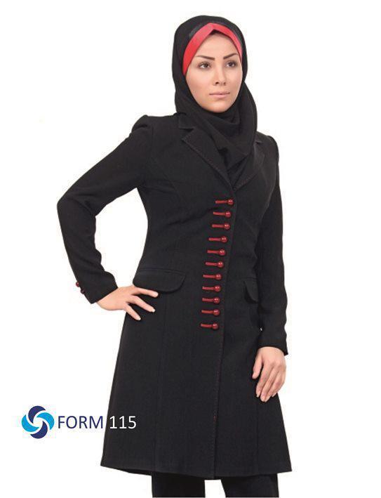 115 1 - گالری لباس فرم