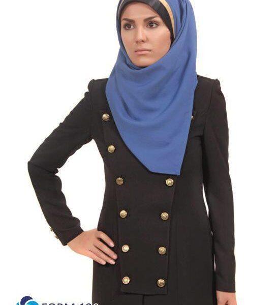 لباس فرم ارزان